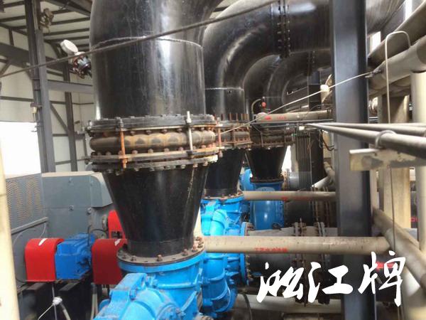 国电脱硫橡胶接头,菏泽脱硫橡胶接头,电厂脱硫橡胶接头,淞江脱硫橡胶接头,上海脱硫橡胶接头