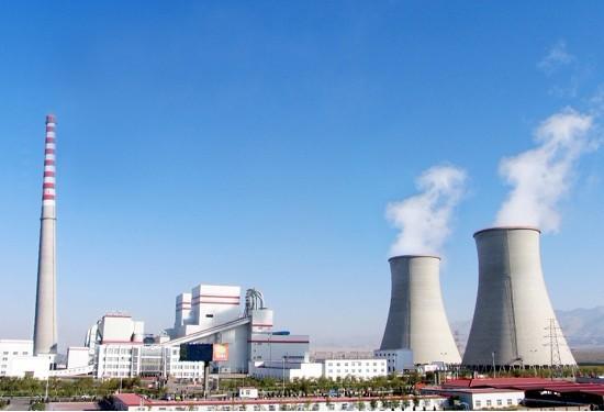 響水電廠DN2200橡膠膨脹節,DN2200耐高溫橡膠膨脹節