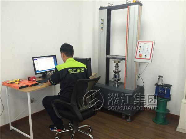 青島阻尼彈簧減震器,能源熱電阻尼彈簧減震器