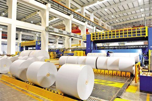【江蘇凱盛紙業有限公司】造紙機托輥用橡膠氣胎合同