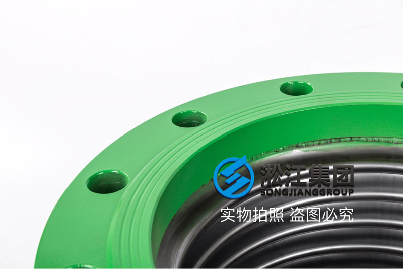 DN250暖通管道编制网软管 Heating pipe network hose
