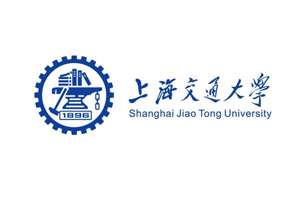 【上海交通大學】可曲撓橡膠接頭合同