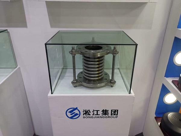 诚邀广东地区广大客户朋友参观广东第五届泵阀展